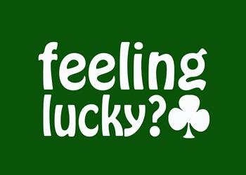 feeling-lucky.jpg