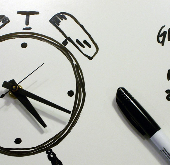 A-Clock-A-Day-Keeps-2.jpg