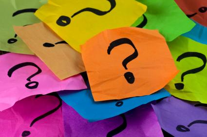 Ask-Better-Questions.jpg
