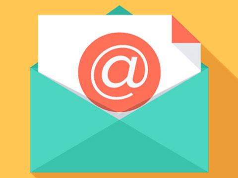 cac-tu-viet-tat-hay-gap-trong-email